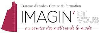 Imagin'et Vous